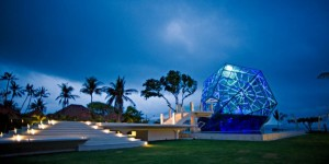 full-view-of-diamond-bali-401