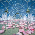 the-diamond-bali-flower-road